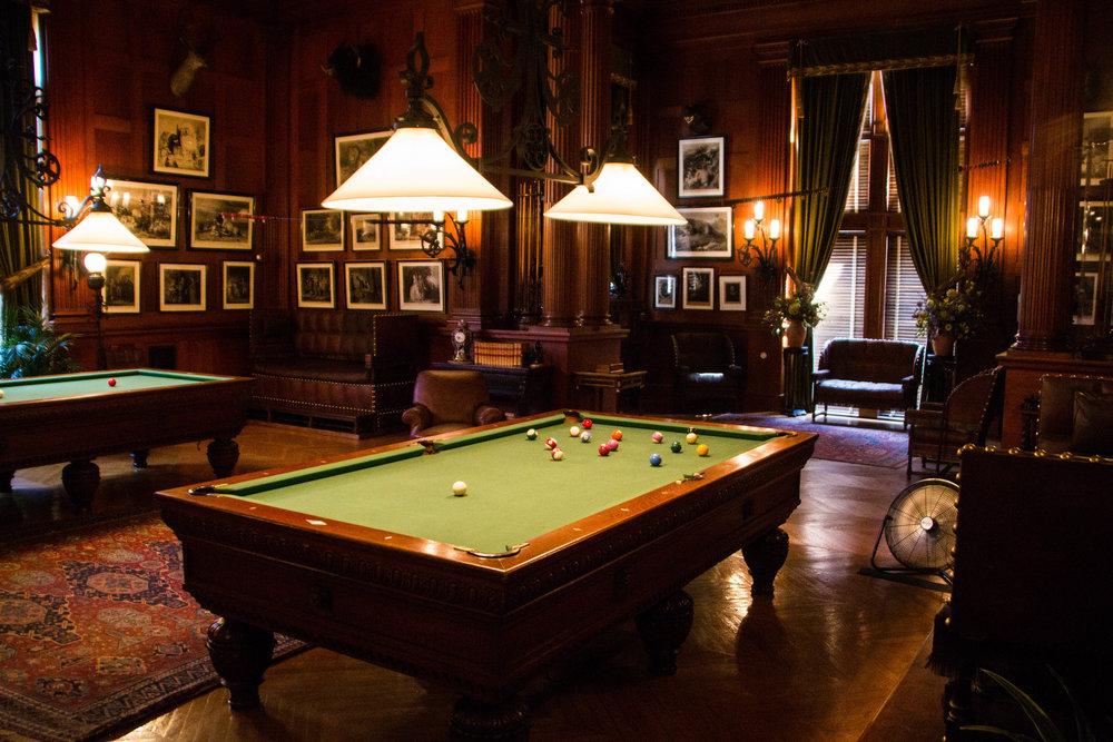 biltmore-mansion-grounds-asheville-47.jpg