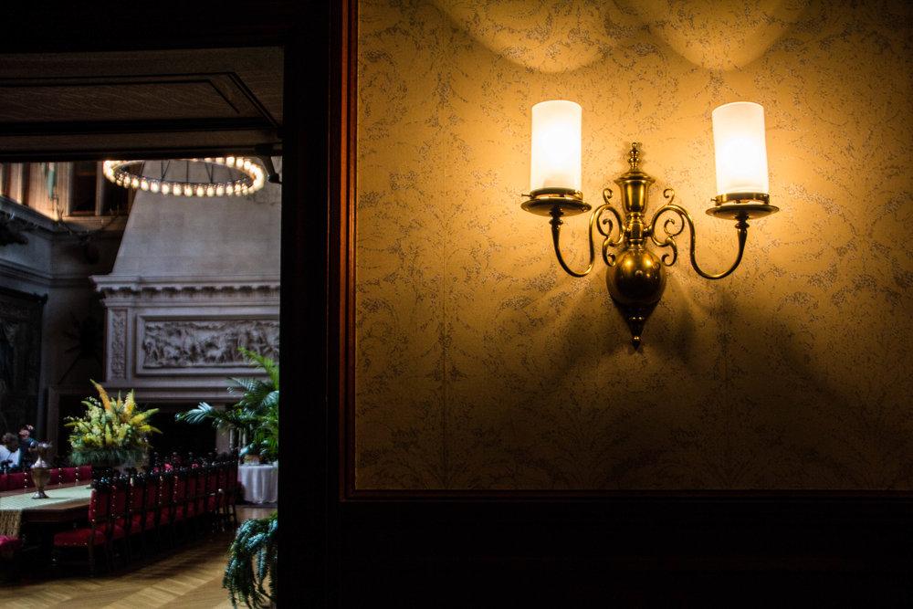 biltmore-mansion-grounds-asheville-48.jpg