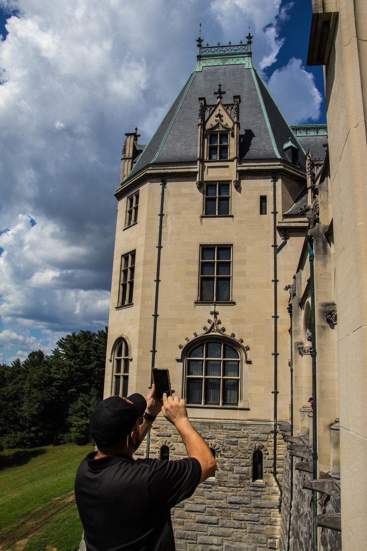 biltmore-mansion-grounds-asheville-21.jpg