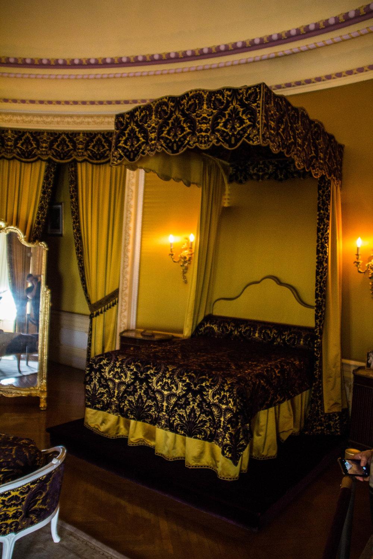 biltmore-mansion-grounds-asheville-30.jpg
