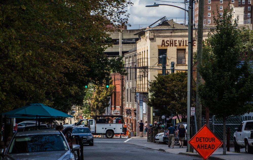 asheville-north-carolina-19.jpg