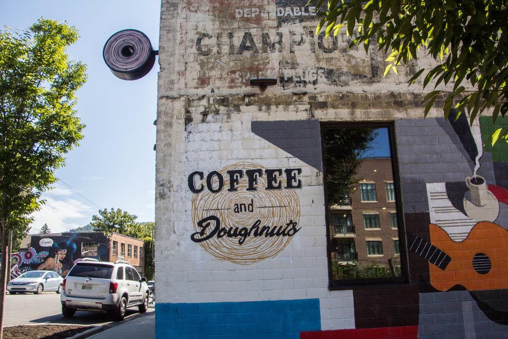 vortex-doughnuts-asheville-11.jpg