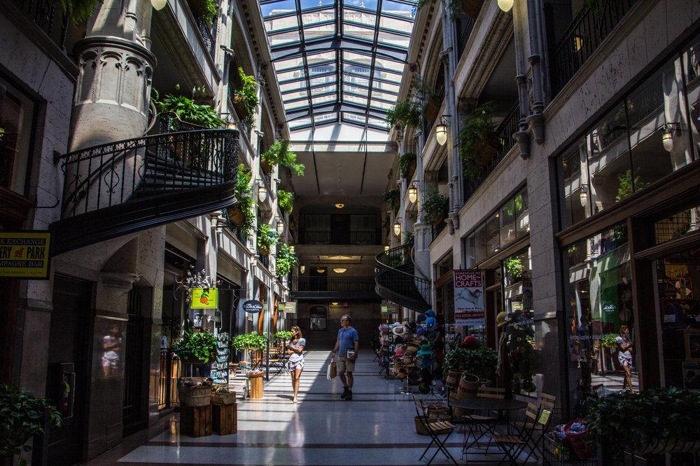 inside-grove-arcade-asheville-1.jpg