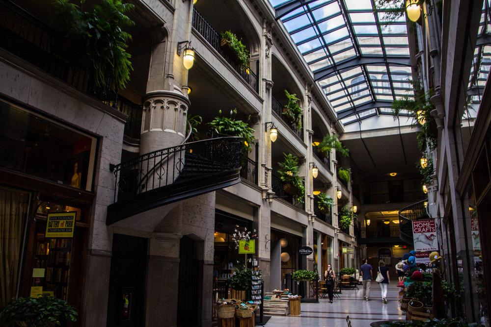 inside-grove-arcade-asheville-3.jpg