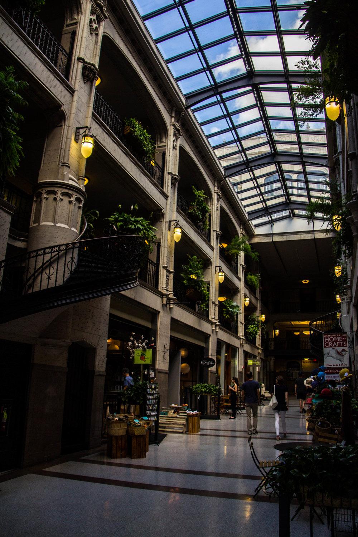 inside-grove-arcade-asheville-2.jpg