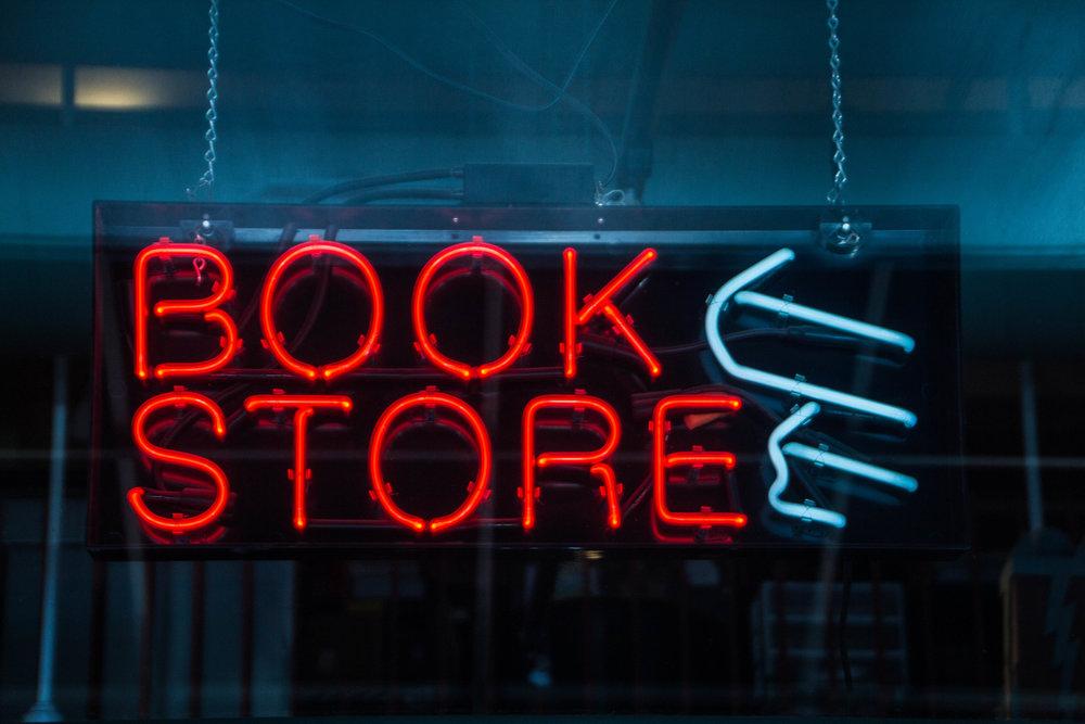 battery-park-book-exchange-asheville-11.jpg