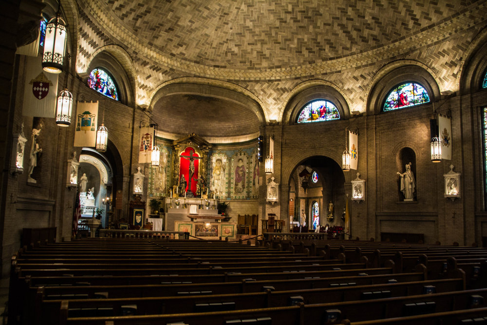 basilica-of-saint-lawrence-asheville-11.jpg