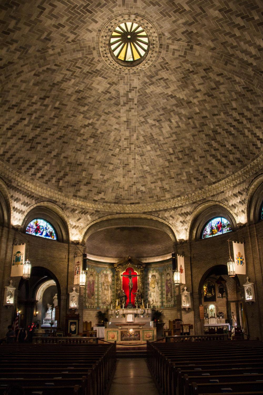 basilica-of-saint-lawrence-asheville-3.jpg