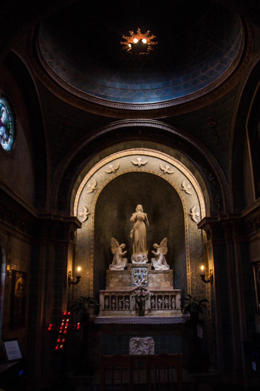 basilica-of-saint-lawrence-asheville-7.jpg