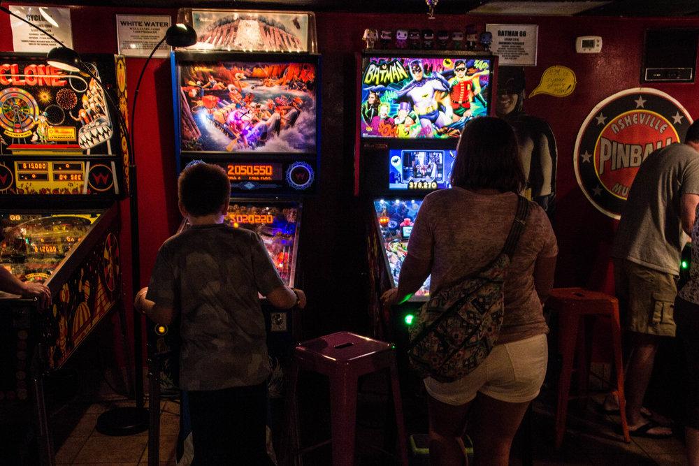 inside-pinball-museum-asheville-1.jpg