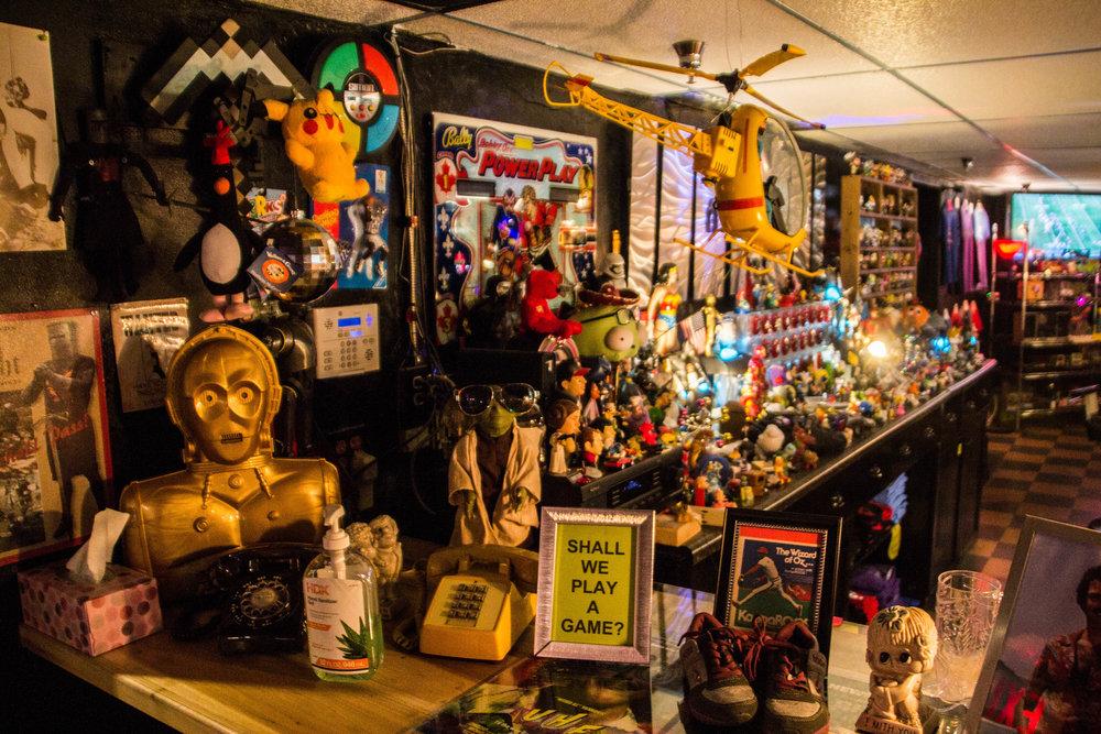 inside-pinball-museum-asheville-14.jpg