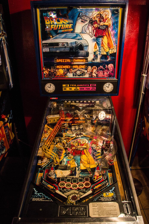 inside-pinball-museum-asheville-5.jpg