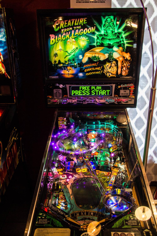 inside-pinball-museum-asheville-7.jpg