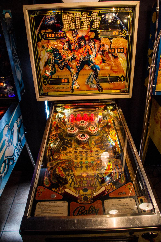 inside-pinball-museum-asheville-8.jpg