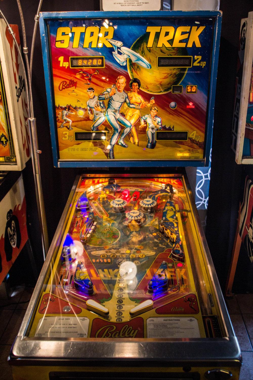 inside-pinball-museum-asheville-9.jpg