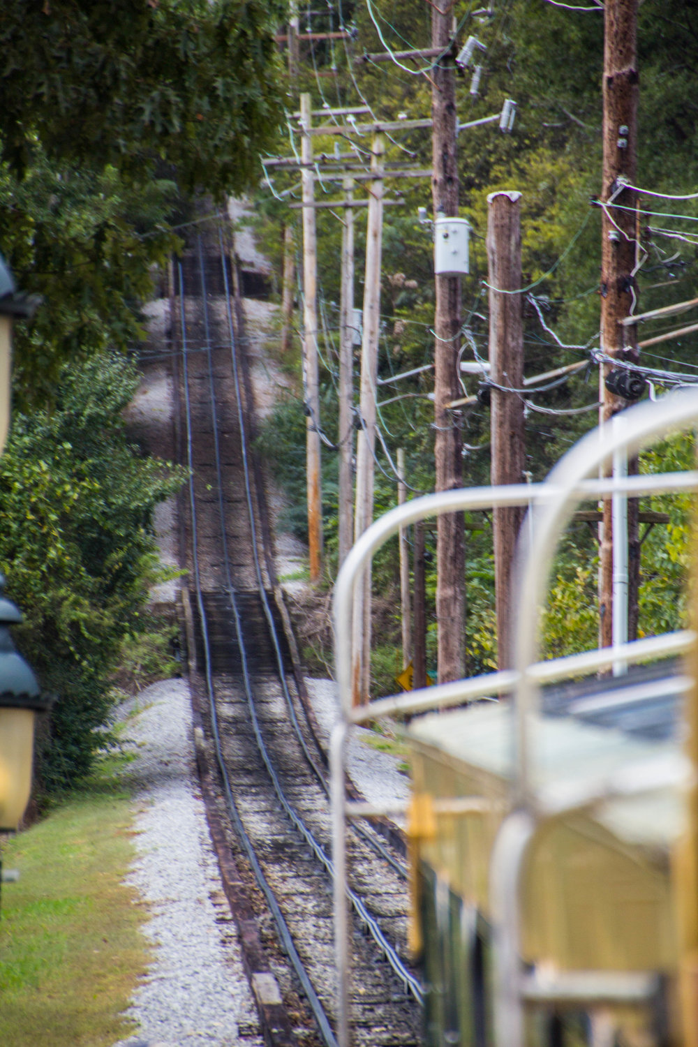 chattanooga-incline-railway-1.jpg