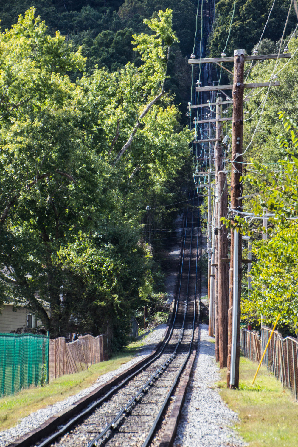 chattanooga-incline-railway-4.jpg