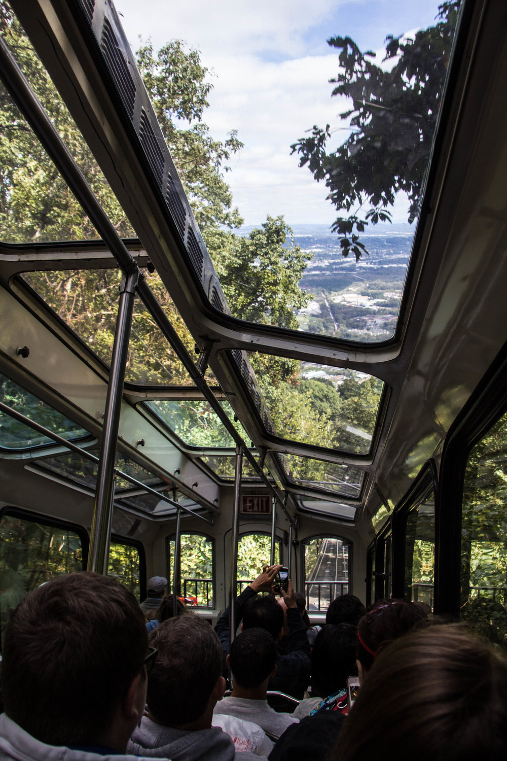 chattanooga-incline-railway-10.jpg