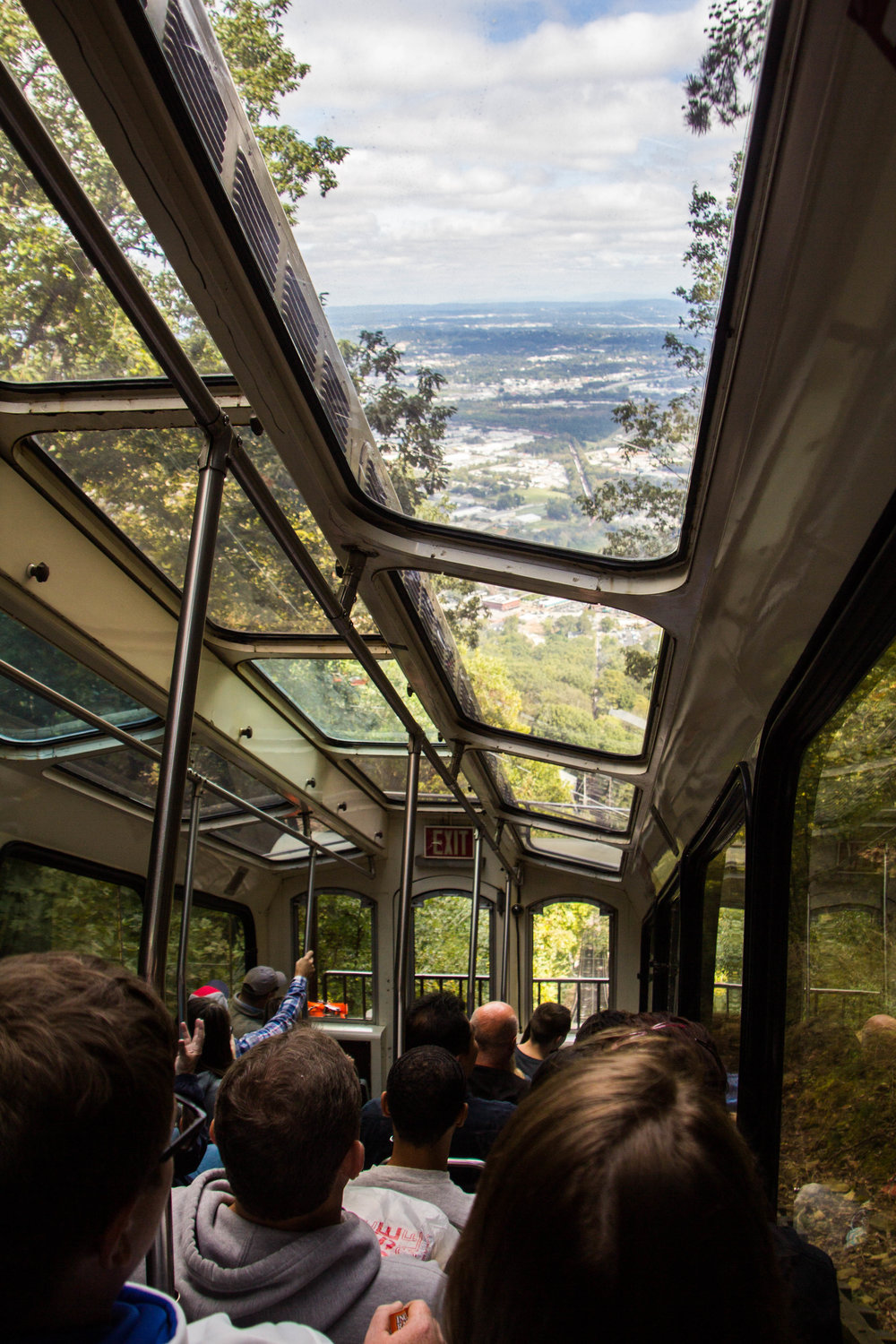 chattanooga-incline-railway-12.jpg