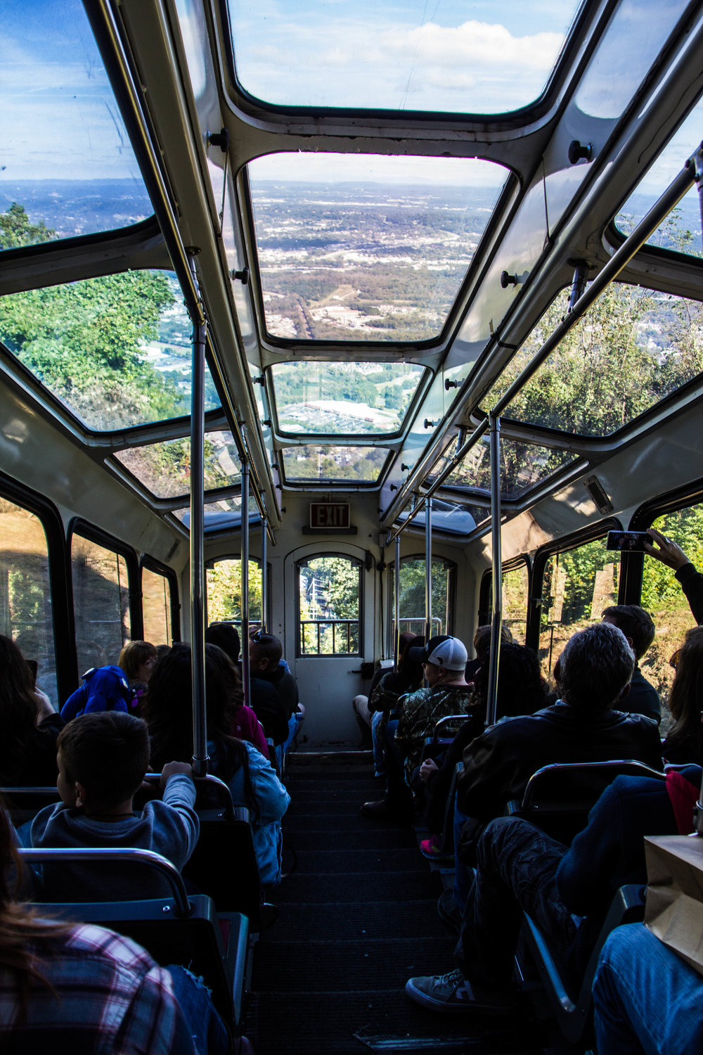chattanooga-incline-railway-14.jpg