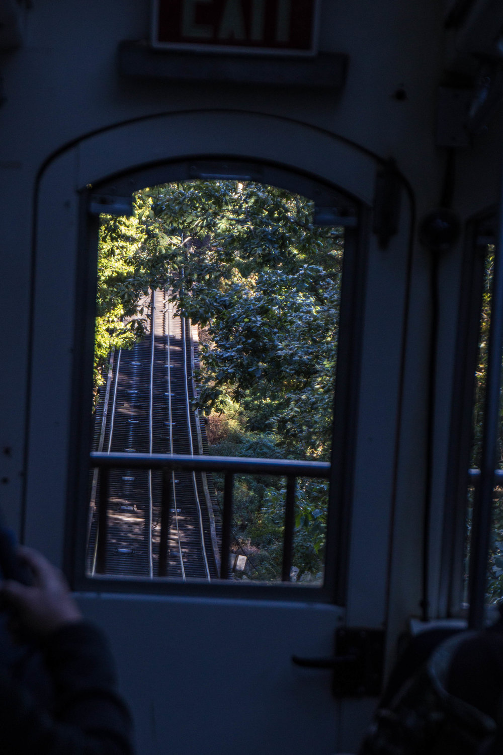 chattanooga-incline-railway-16.jpg