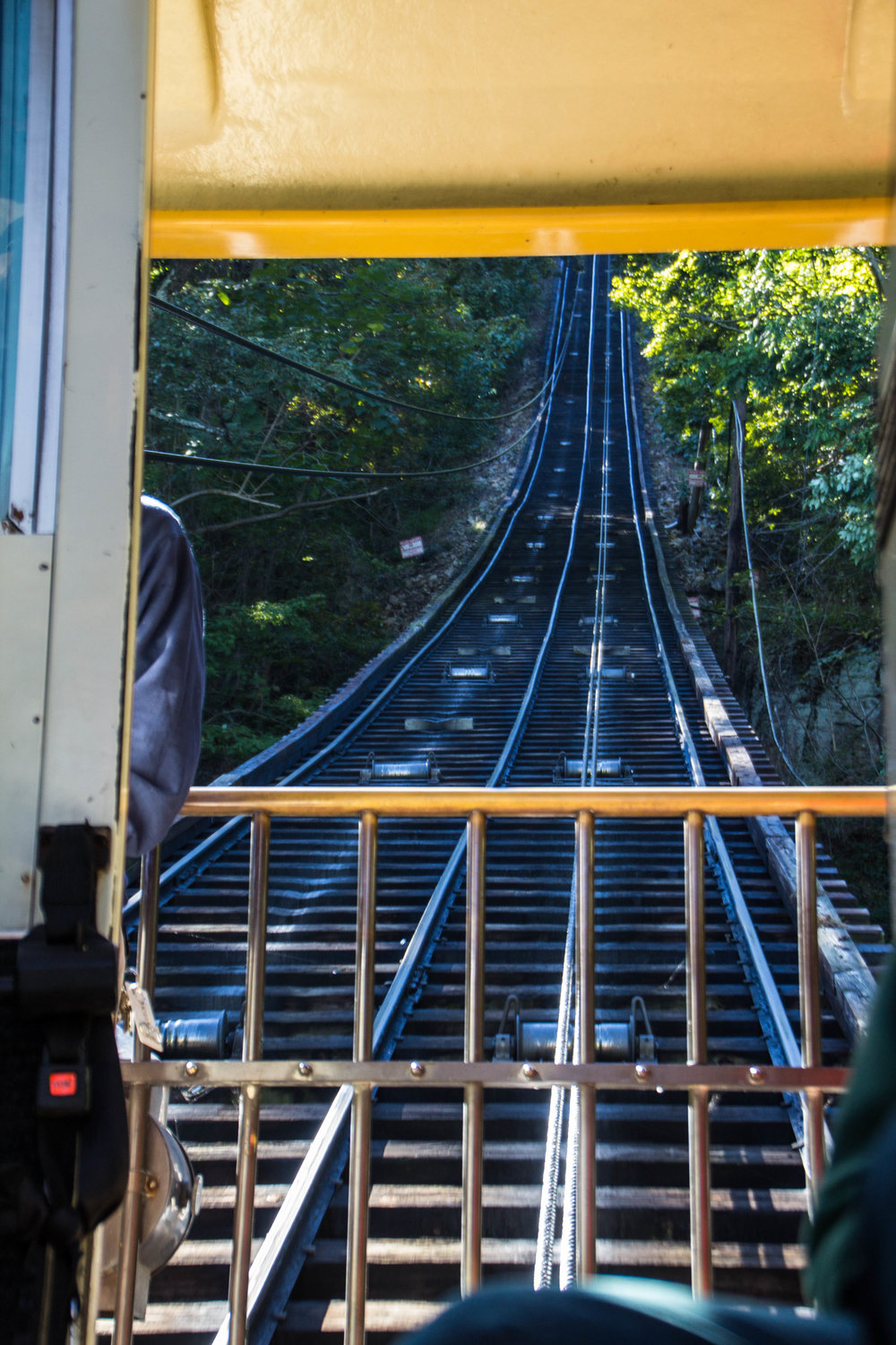 chattanooga-incline-railway-19.jpg