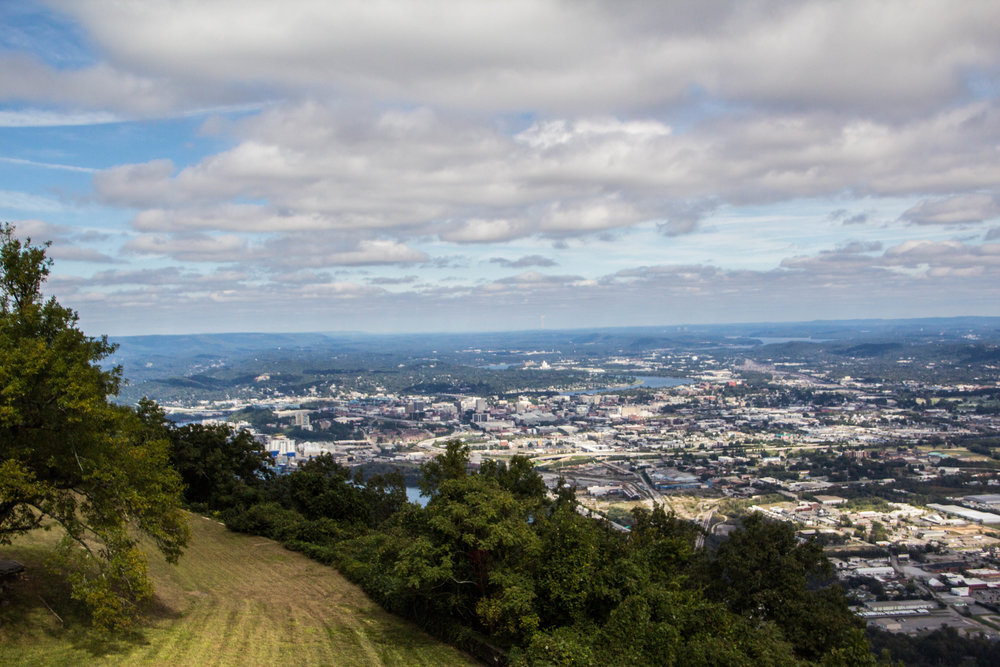 chattanooga-lookout-mountain-point-park-4.jpg