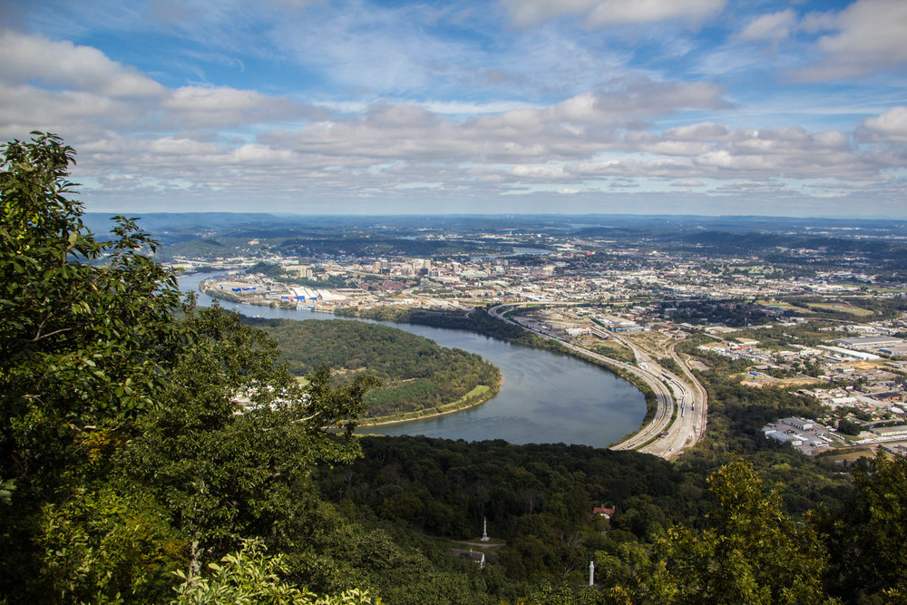 chattanooga-lookout-mountain-point-park-22.jpg