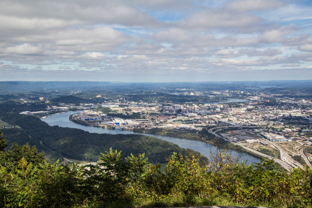 chattanooga-lookout-mountain-point-park-15.jpg