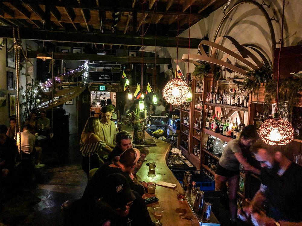 bar-sovereign-nashville-nightlife-2.jpg