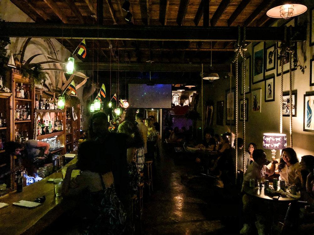 bar-sovereign-nashville-nightlife-3.jpg