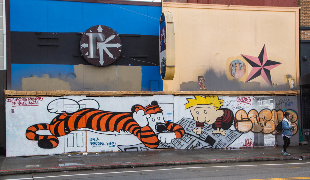 san-francisco-mission-district-street-art-2.jpg