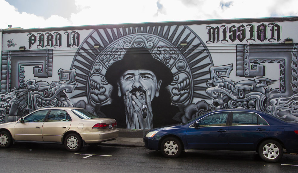san-francisco-mission-district-street-art-6.jpg