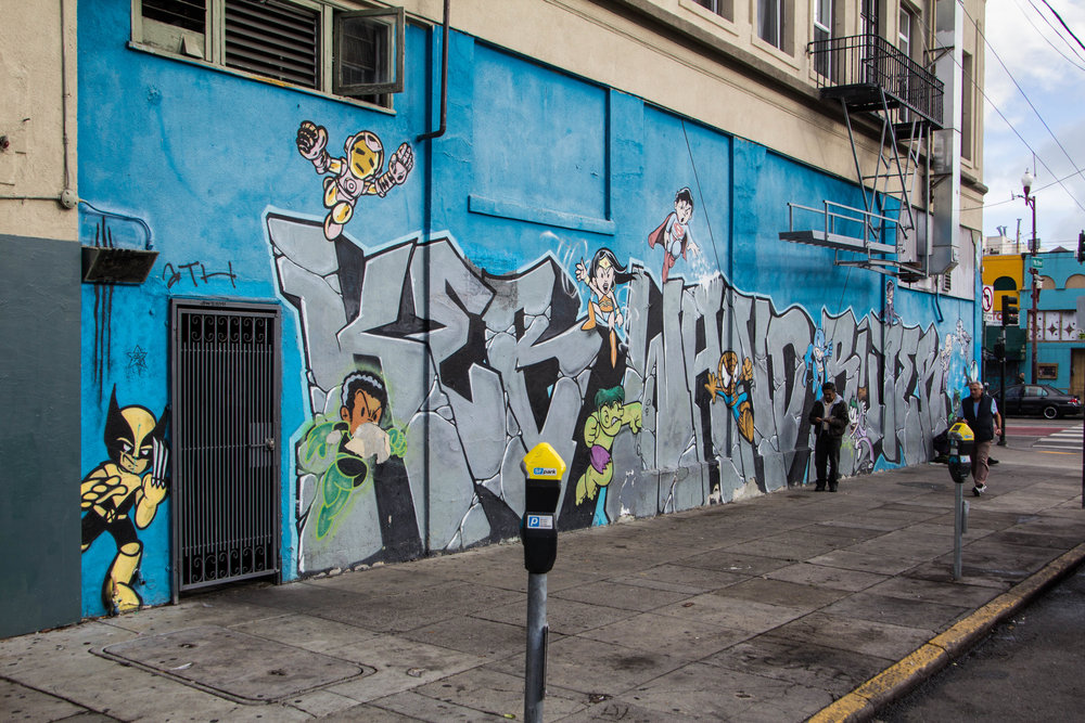 san-francisco-mission-district-street-art-7.jpg