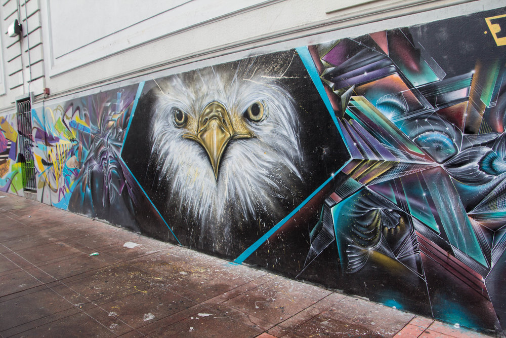 san-francisco-mission-district-street-art-8.jpg