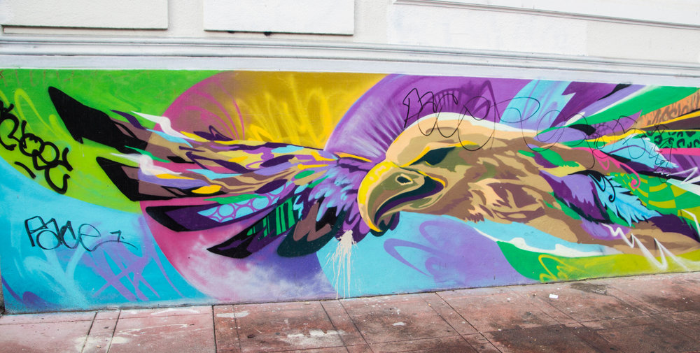 san-francisco-mission-district-street-art-9.jpg