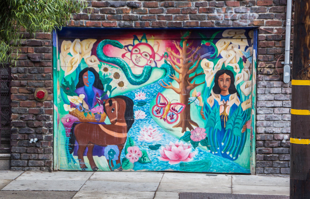 san-francisco-mission-district-street-art-10.jpg