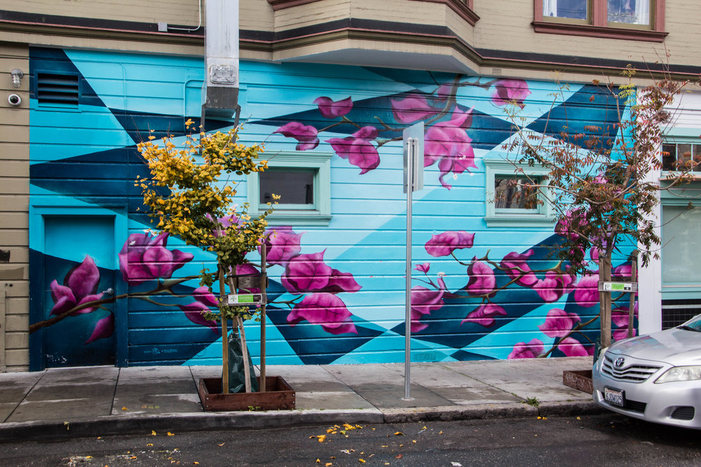 san-francisco-mission-district-street-art-12.jpg