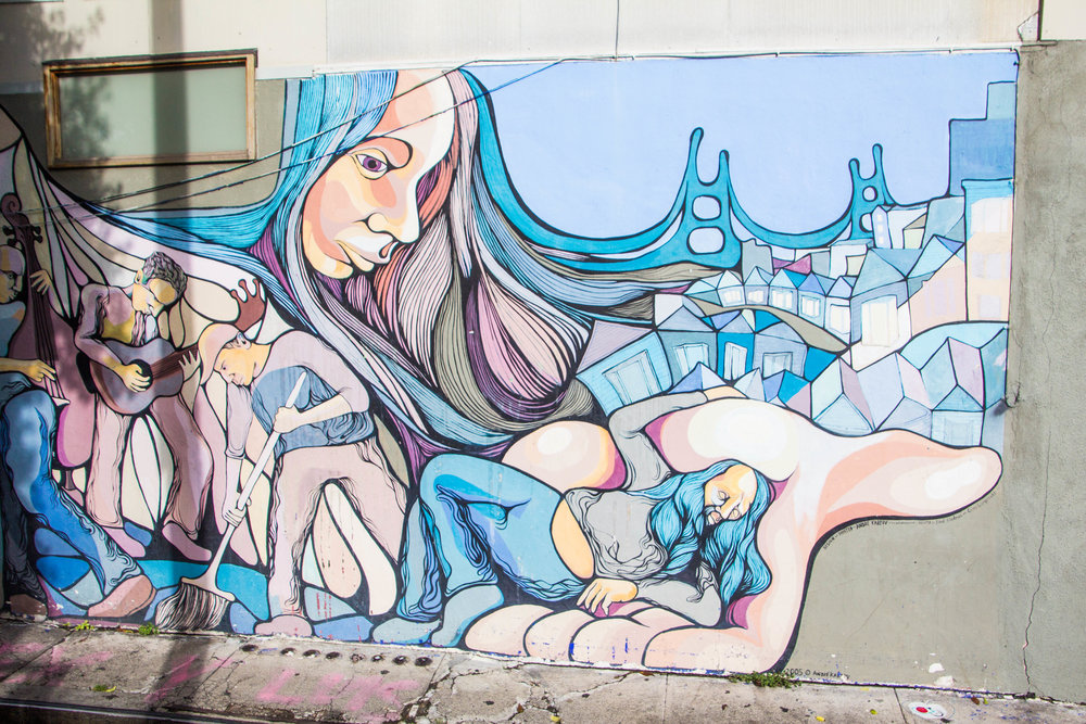san-francisco-mission-district-street-art-15.jpg