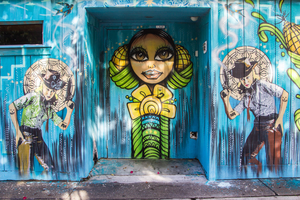 san-francisco-mission-district-street-art-17.jpg