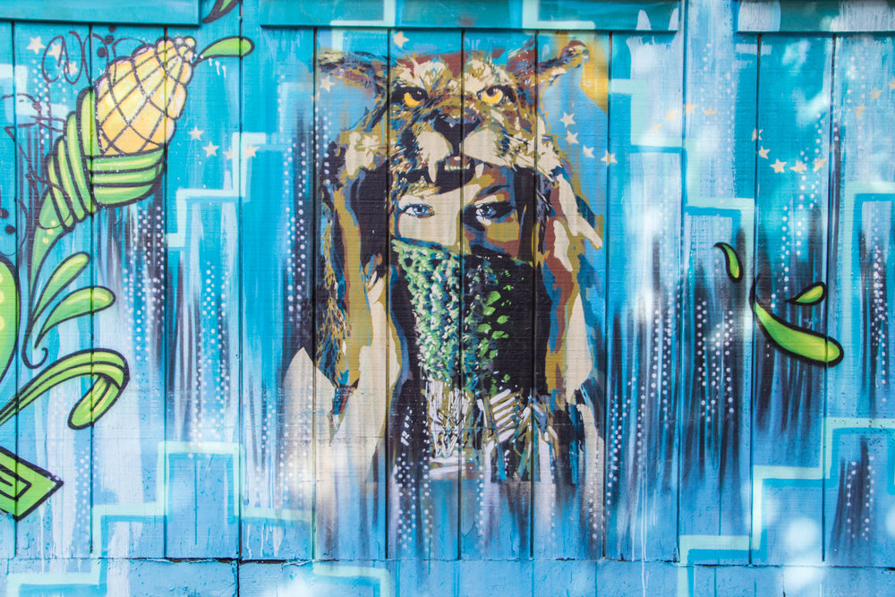 san-francisco-mission-district-street-art-18.jpg