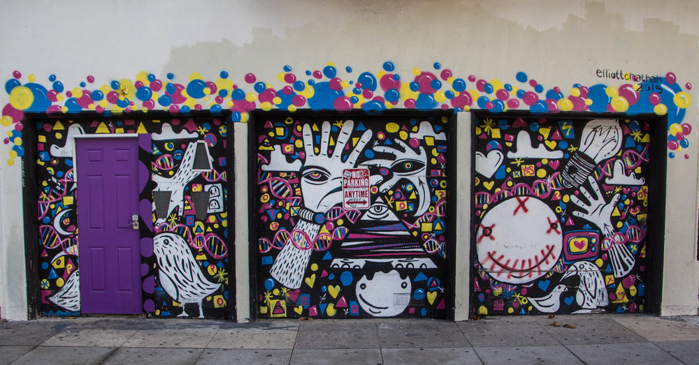 san-francisco-mission-district-street-art-29.jpg