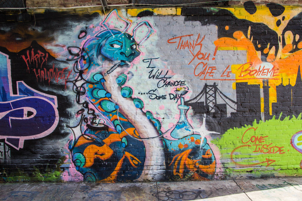 san-francisco-mission-district-street-art-30.jpg