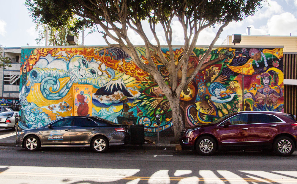 san-francisco-mission-district-street-art-31.jpg