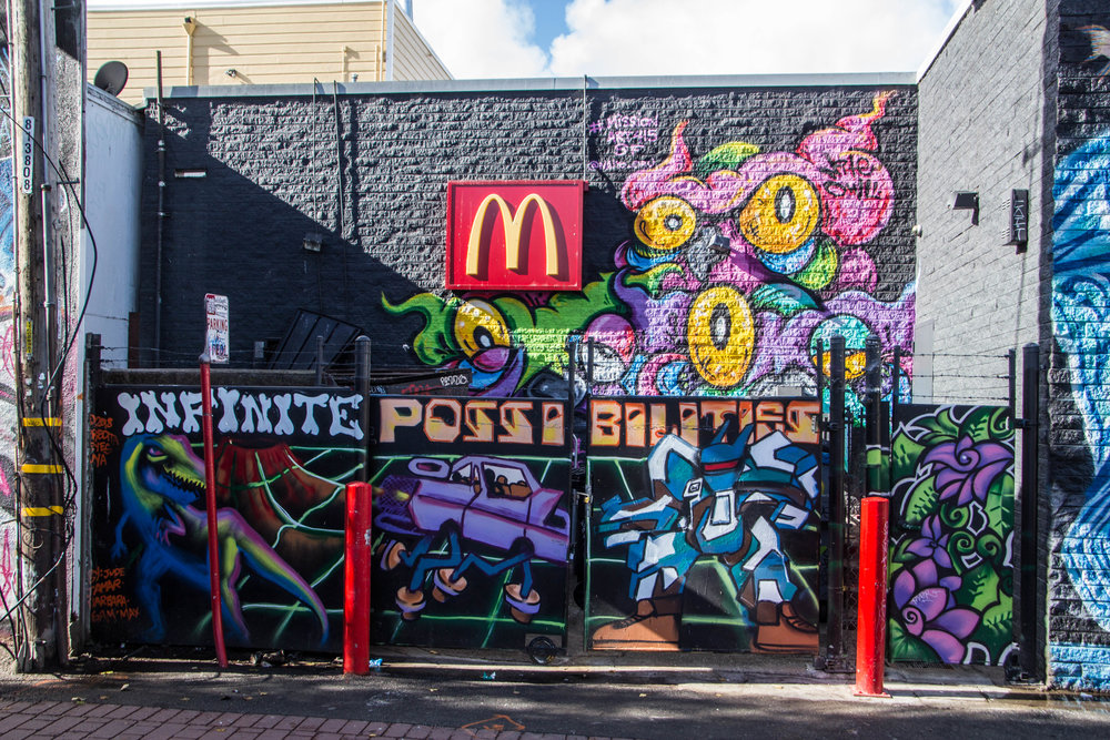 san-francisco-mission-district-street-art-32.jpg