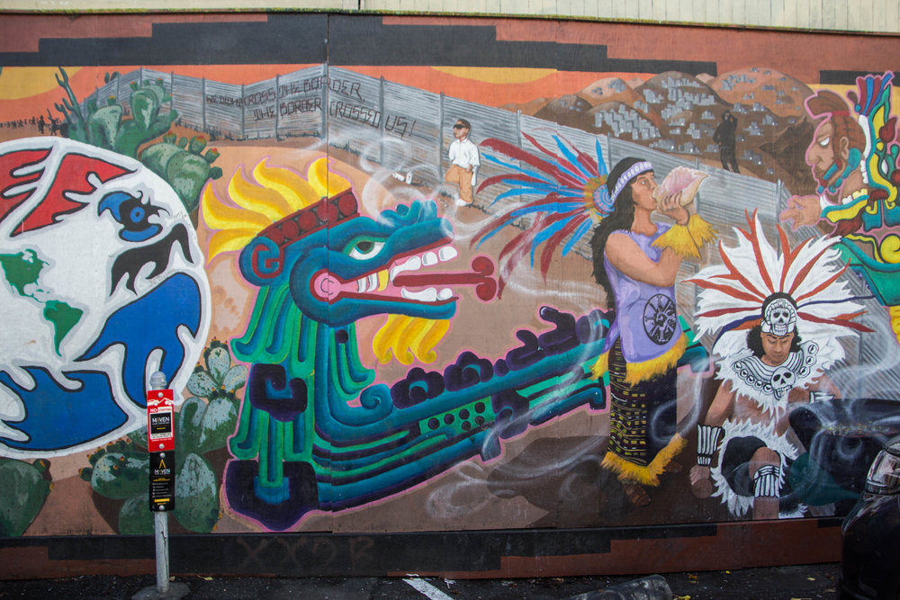 san-francisco-mission-district-street-art-36.jpg