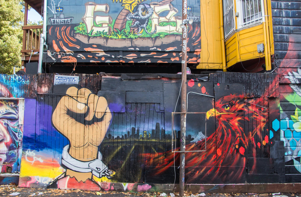 san-francisco-mission-district-street-art-40.jpg