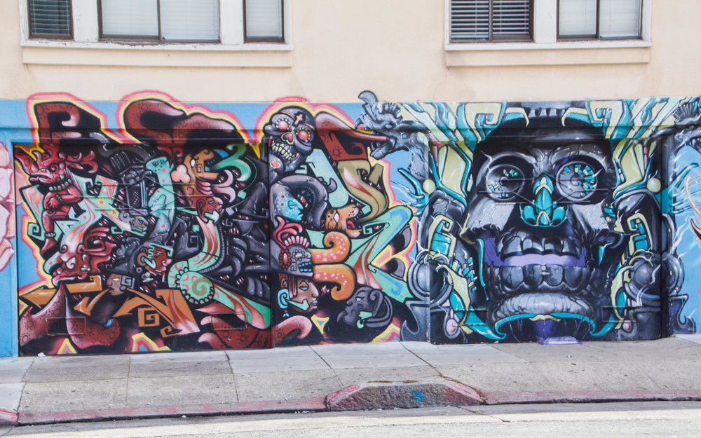 san-francisco-mission-district-street-art-43.jpg