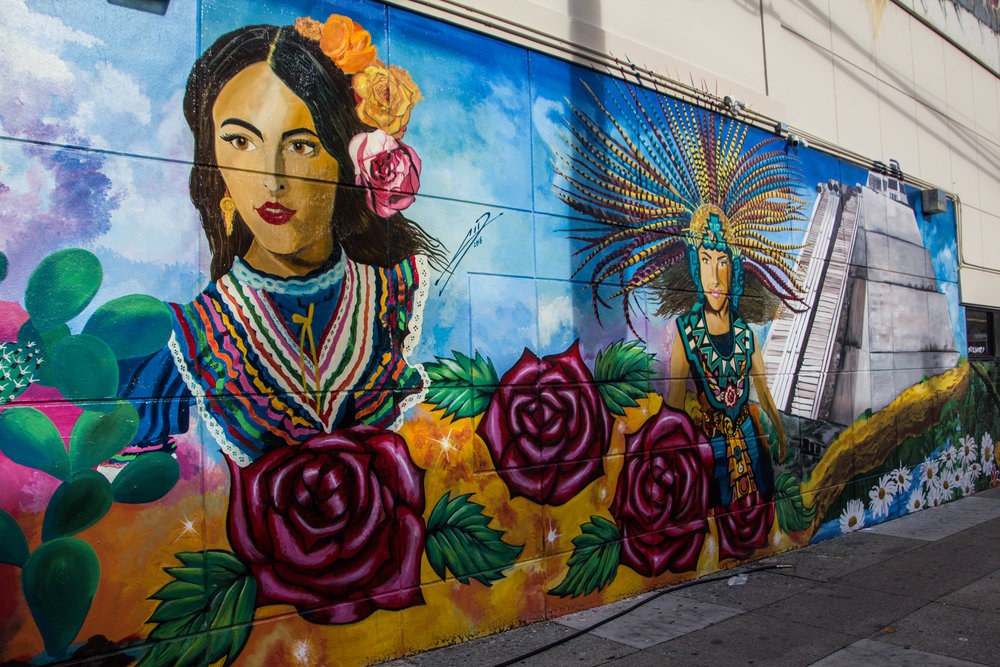 san-francisco-mission-district-street-art-44.jpg