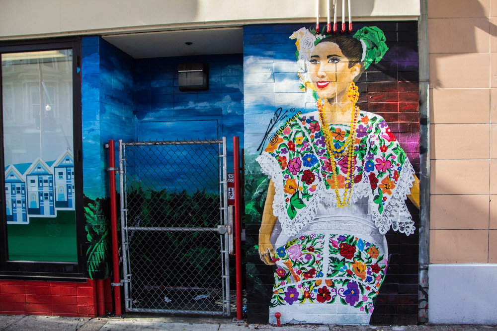 san-francisco-mission-district-street-art-46.jpg